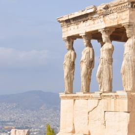 (Athens, Greece)