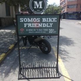 (Salta, Argentina)