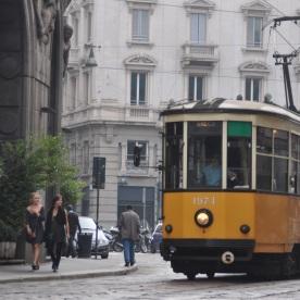 (Milan, Italy)