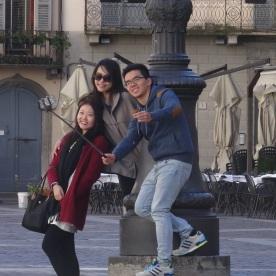 (Como, Italy)