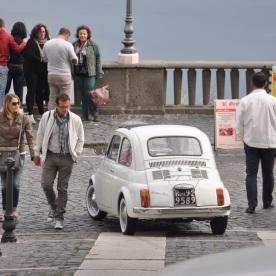 (??, Italy)