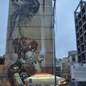 (Thessaloniki, Greece)