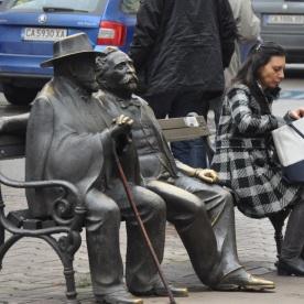 (Sofia, Bulgaria)