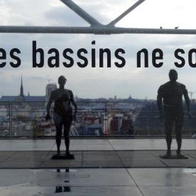 (Paris, France)