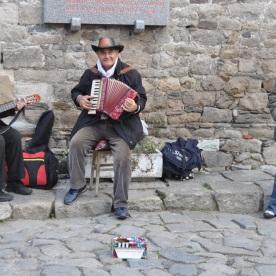 (Plovdiv, Bulgaria)