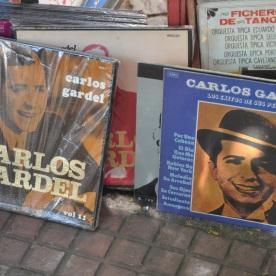 tango hero (Buenos Aires, Argentina)