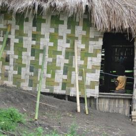 (Santa Juliana, Capas Philippines)