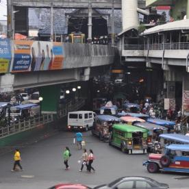 (Manila, Philippines)