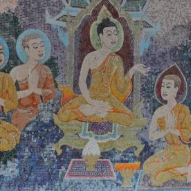(Chiang Mai, Thailand)