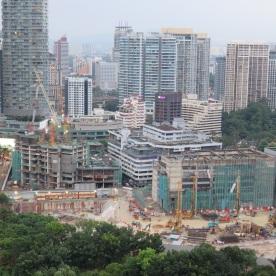 (Kuala Lumpur, Malaysia)