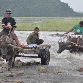 (Capas, Philippines)