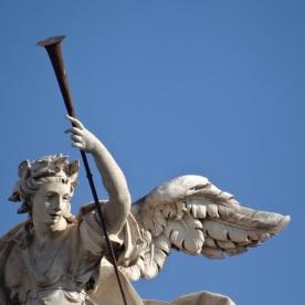 (Rome, Italy)