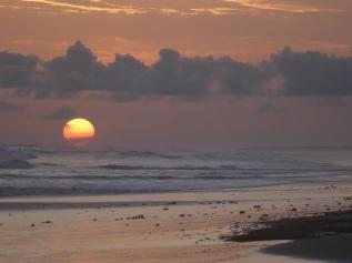 (Grand Bassam, Ivory Coast)