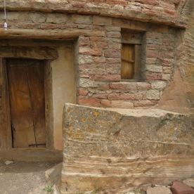 Church (Tigray, Ethiopia)