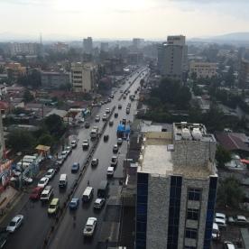 (Addis, Ethiopia)